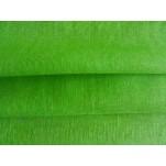 Ситец зеленый